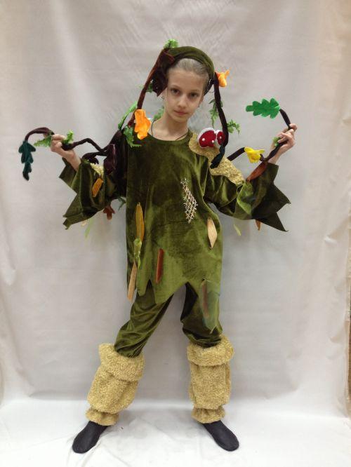 Карнавальные костюмы и маски в интернетмагазине АРТЭ